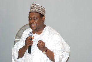 Ban public servants from medical treatment abroad – Ali Pate