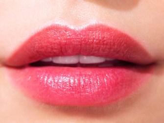 Картинки по запросу Женские губы: красота и привлекательность