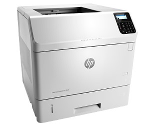hp-laserjet-enterprise-m605-printer