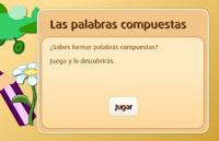 http://www.primaria.librosvivos.net/archivosCMS/3/3/16/usuarios/103294/9/4EP_Lengua_palabrascomp_ud09/frame_prim.swf