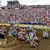 MXGP: Herlings y Prado ganan en Francia