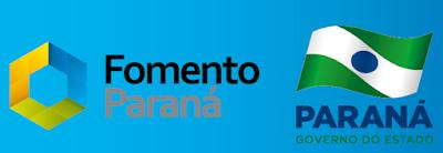 Apostila Concurso Público Fomento Paraná 2018 assistente administrativo