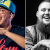 "Logic e Rag'n'Bone Man se unem na inédita ""Broken People""; ouça"