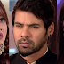 OMG! Aliya-Tanu evil plan to emotionally break Abhi in KUMKUM BHAGYA