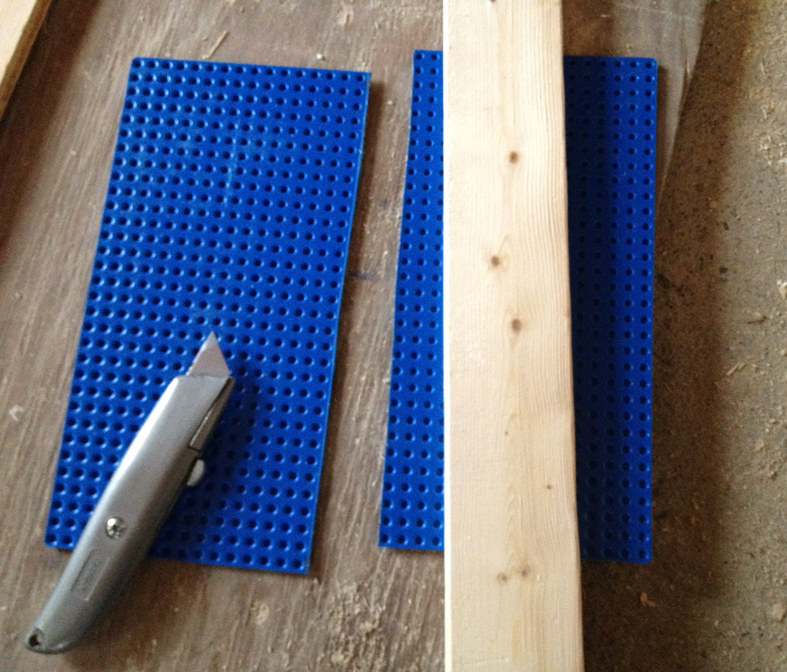 Cover Letter For Lego: DIY Portable Lego Tray Revised