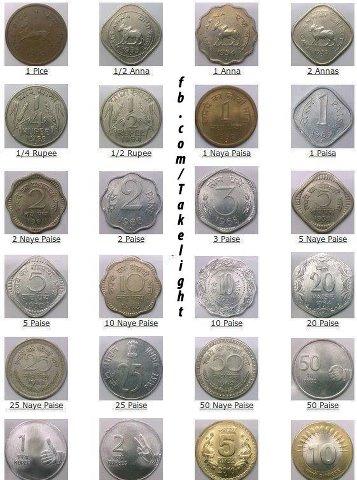 Quantum coin price prediction 5000 - Filecoin github wiki