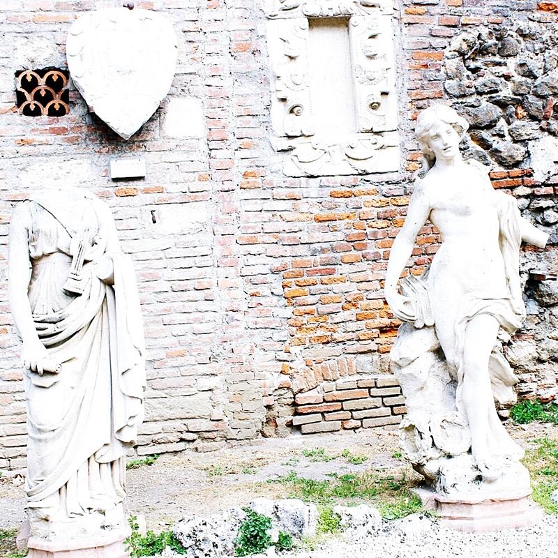 Must-see locations and spots in Vicenza Italy, šta videti u Vićenci