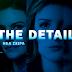 The Detail | Νέα σειρά έρχεται στο πρόγραμμα της Cosmote TV