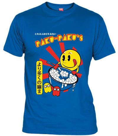 http://www.fanisetas.com/camiseta-paku-pakus-p-1900.html