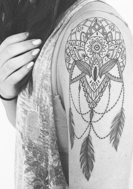 beautiful tattoo designs