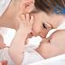 帶狀皰疹發作,可不可以抱小孩、餵母奶?