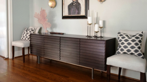 Dining Room Furniture Sideboard Buffet Design