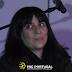 """Carla Bugalho: """"Organizar o Festival Eurovisão seria bastante fácil"""""""