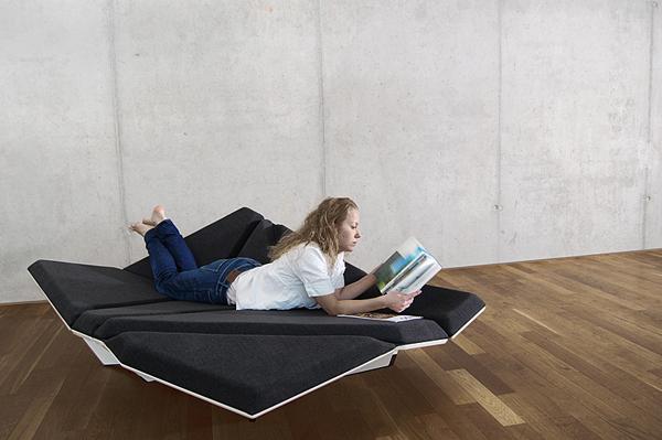Creative Sofa Designs