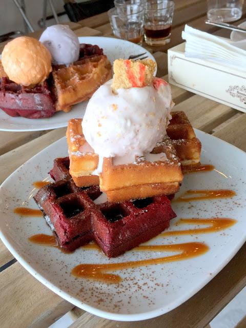 Singapore Cafe Sugar Land Tx