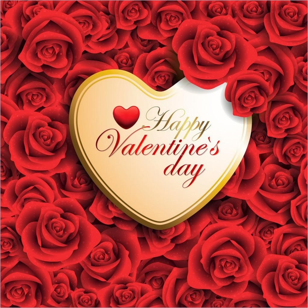 Dp Bergerak Valentine Day Clipart 49 Amazing Cliparts