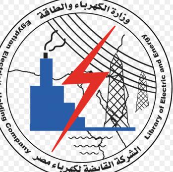 وظائف الشركة القابضة لكهرباء مصر 2016 مع كيف التقديم للشركة والشروط والأوراق اللازمة للترشح