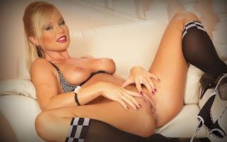 Hot ladies - Sylvia%2BSaint-S02-008.jpg