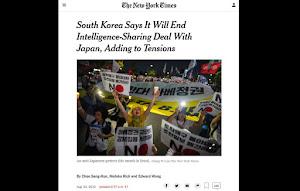 まとめ 反応 桜 の 韓国