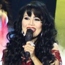 Kunci Gitar ( Lirik ) Lagu Rita Sugiarto - Abang Kumis