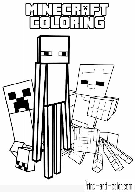 Minecraft Minecraft Minecraft Minecraft Minecraft   Minecraft Minecraft Minecraft Minecraft Minecraft