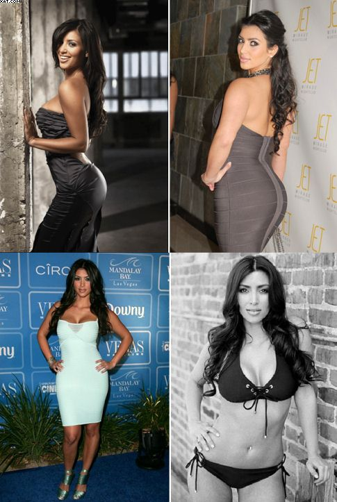 Kim Kardashian Hot Pictures Hot Celebrities Videos Pictures