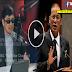 Ben Tulfo to Noynoy: Ikaw Ang Dahilan Kung Bakit Dumami Ang Mga Adik!