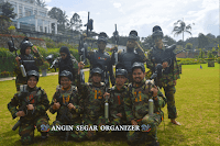 jasa paintball