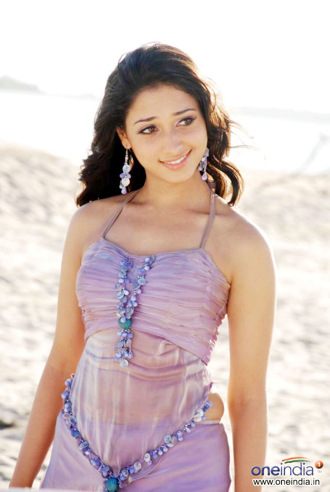 Sexy Hotwhd Tamanna Bhatia Wonderful Sexy Hot -4882