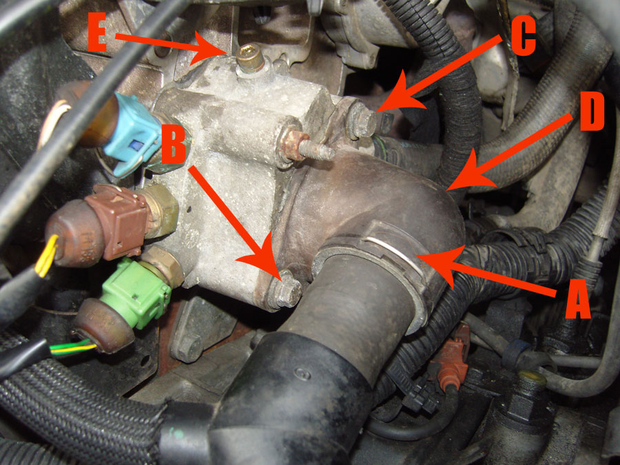 83 s10 starter wiring diagram 83 el camino wiring diagram