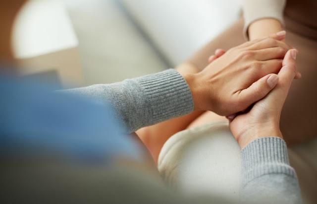 Apakah Empati Penting Dalam Hubungan