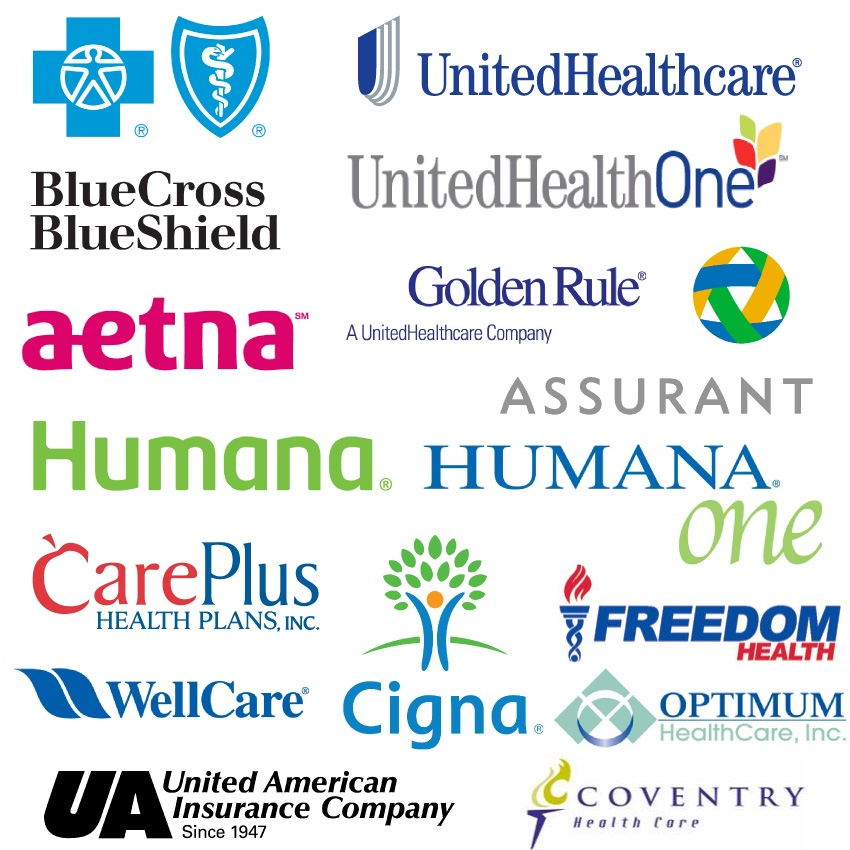 Best Rated Health Insurance Companies >> Best International Health Insurance Companies