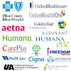 Best International Health Insurance Companies