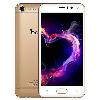 Bontel R10 | Best Android Phones Under 30000