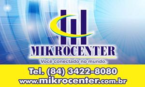 www.mikrocenter.com.br