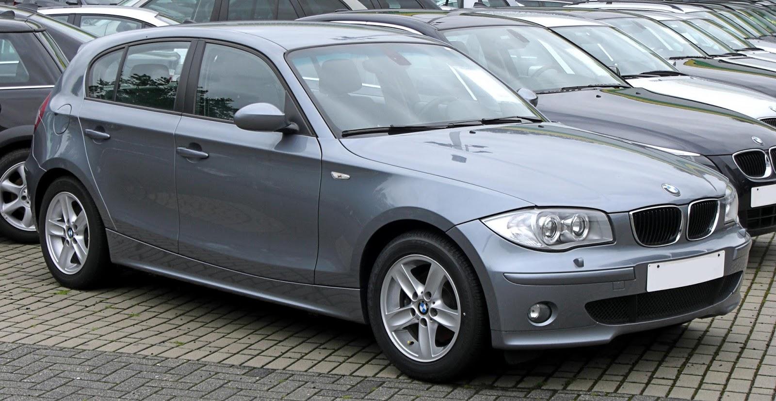 Audi magatol leparkol 658 - Persze A Fentiekb L M G Ne Ltal Nos Tsunk Lehet J Egyes Bmw T Kifogni De N Nem Tekintem Az Egyest Olyan Bmw Nek Ami Val Di Alternat V Ja Lenne Egy