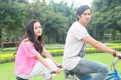 Download Lagu Ost Cinta Putri Sinetron Indosiar 2017 Terbaru