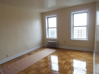 NO FEE RENTALS 2017 BRONX STUDIO FOR RENT 1000 PER MONTH BY OWNER
