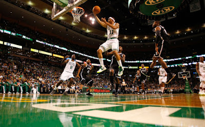 NBA Brooklyn Nets vs Boston Celtics Live stream, Telecast, Live Score & Highlights (2016-2017 Season) Details