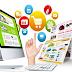 Toko Online Termurah dan Terpercaya Referensi Belanja Online