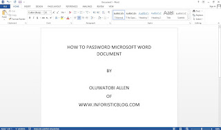 microsoft-word-document-to-be-protected