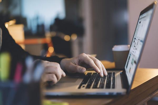Curso Online de Emprendimiento Tecnológico