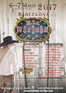 All Western Festival
