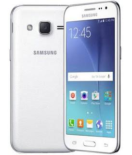 Samsung SM-J200H Imei Repairing Cert File Download