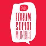 Forum social mondial en Suisse ?