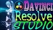 Davinci Resolve Studio 15.3.0.008 Full Version