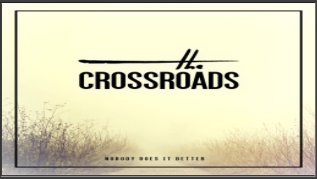 The Crossroads Event