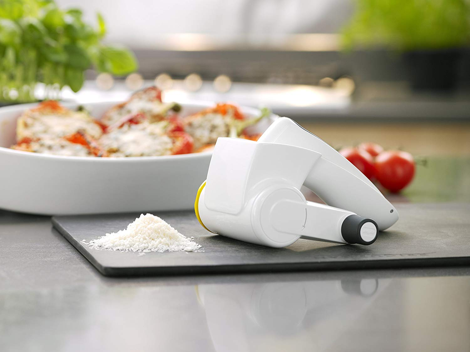 Classic Cheese Grater