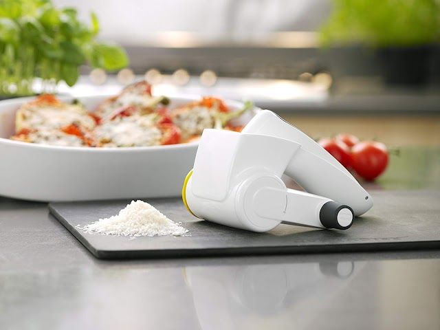 10 Amazing And Best Kitchen Gadgets That You Should Try