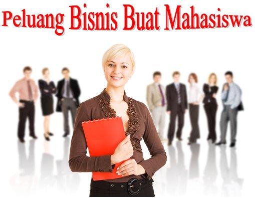Image Result For Peluang Bisnis Jualan Pulsa